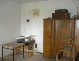 Dom na sprzedaż, Krzeptów, 100 m²