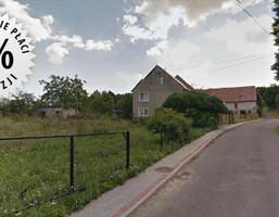 Działka na sprzedaż, Pyszczyn, 1370 m²