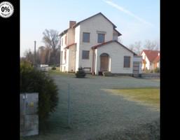 Dom na sprzedaż, Sobótka, 135 m²