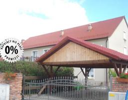 Dom na sprzedaż, Środa Śląska, 172 m²