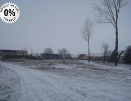 Działka na sprzedaż, Zabłoto, 3663 m²