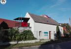 Dom na sprzedaż, Bożnowice, 80 m²
