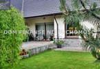 Dom na sprzedaż, Kiełczów, 300 m²