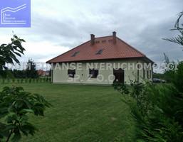 Dom na sprzedaż, Kiełczów, 320 m²