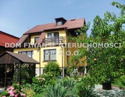 Dom na sprzedaż, Mirków, 215 m²