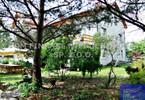 Dom na sprzedaż, Długołęka, 350 m²