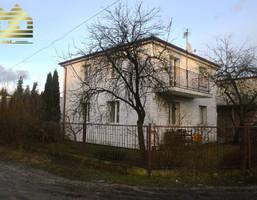 Dom na sprzedaż, Bydgoszcz Miedzyń, 172 m²