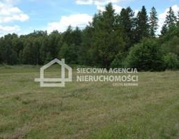 Działka na sprzedaż, Bukowina, 21401 m²