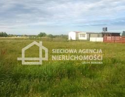 Działka na sprzedaż, Karwieńskie Błoto Drugie, 442 m²