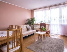 Mieszkanie na sprzedaż, Swarożyn, 62 m²