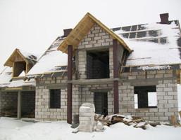 Dom na sprzedaż, Lipinki Królewskie, 288 m²
