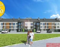 Mieszkanie na sprzedaż, Kiełczów, 71 m²