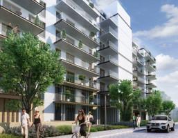 Mieszkanie na sprzedaż, Wrocław Popowice, 60 m²