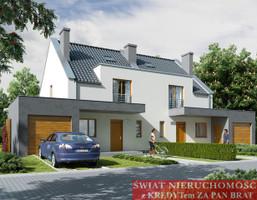 Dom na sprzedaż, Domaszczyn, 99 m²