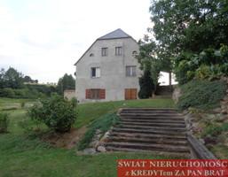 Działka na sprzedaż, Strachów, 5500 m²