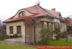 Dom na sprzedaż, Wrocław Stabłowice, 284 m²