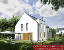 Dom na sprzedaż, Domaszczyn, 150 m²