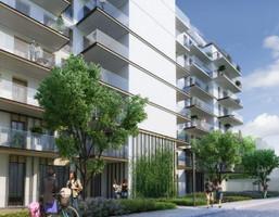 Mieszkanie na sprzedaż, Wrocław Popowice, 62 m²
