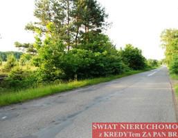 Działka na sprzedaż, Drogoszowice, 5400 m²