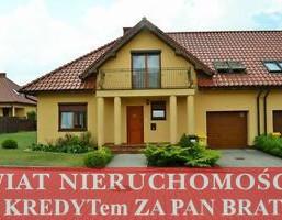 Dom na sprzedaż, Tyniec Mały, 225 m²