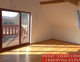 Dom na sprzedaż, Zawonia, 220 m²