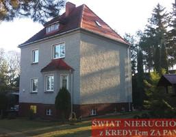 Dom na sprzedaż, Miękinia, 217 m²