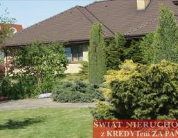 Dom na sprzedaż, Iwiny, 220 m²