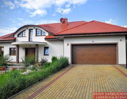 Dom na sprzedaż, Wrocław Partynice, 368 m²