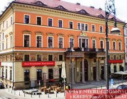 Działka na sprzedaż, Wilkszyn, 3000 m²