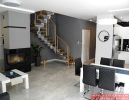 Dom na sprzedaż, Dobrzykowice, 129 m²