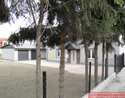 Dom na sprzedaż, Wrocław Psie Pole, 154 m²