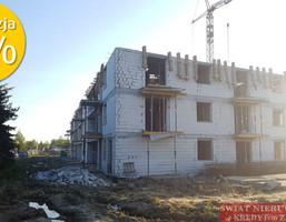Mieszkanie na sprzedaż, Kiełczów, 53 m²