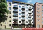 Mieszkanie na sprzedaż, Wrocław Nadodrze, 36 m²