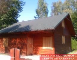 Dom na sprzedaż, Nowy Dębiec, 80 m²