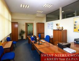 Biuro na sprzedaż, Wrocław Krzyki, 205 m²