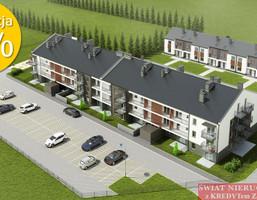 Mieszkanie na sprzedaż, Kiełczów, 42 m²