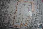 Handlowo-usługowy na sprzedaż, Jeleniogórski Okolice Jeleniej Góry I Karpacza, 6200 m²