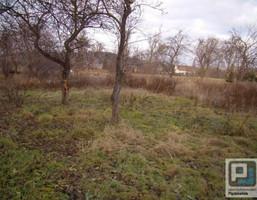 Działka na sprzedaż, Jelenia Góra Śródmieście, 2778 m²