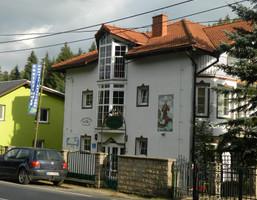 Dom na sprzedaż, Ratno Dolne Ratno Dolne, 404 m²