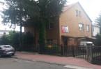 Dom na sprzedaż, Bystrzyca Kłodzka Polna, 345 m²