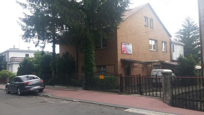 Dom na sprzedaż, Bystrzyca Kłodzka Polna, 345 m² | Morizon.pl | 0978