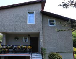 Dom na sprzedaż, Lądek-Zdrój Aleja Marzeń, 240 m²
