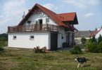 Dom na sprzedaż, Złoty Stok, 126 m²
