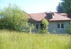 Dom na sprzedaż, Lądek-Zdrój, 180 m²