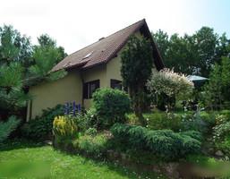 Dom na sprzedaż, Rzeczka, 130 m²