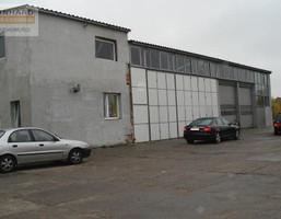 Magazyn na sprzedaż, Wrocław Świniary, 330 m²