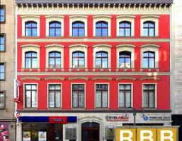 Biuro na sprzedaż, Wrocław Stare Miasto, 60 m²