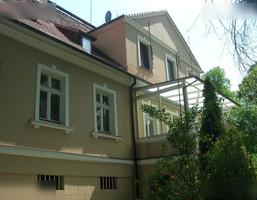 Mieszkanie na sprzedaż, Wrocław Swojczyce, 98 m²