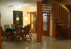 Dom do wynajęcia, 230 m²