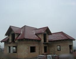 Dom na sprzedaż, Osola, 147 m²